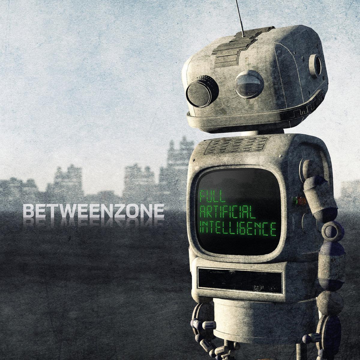 Betweenzone