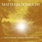 Matterbloomlight
