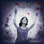 Gina Graves