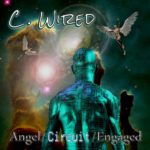 c. wired