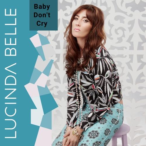 Lucinda Belle