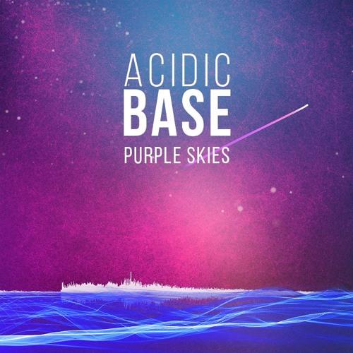 Acidic Base