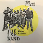 The J&F Band