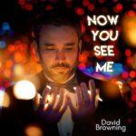David Browning