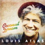 Louis Atlas