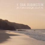 Y. Dan Rubinstein