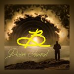 Dream-Journal
