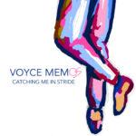 Voyce Memos