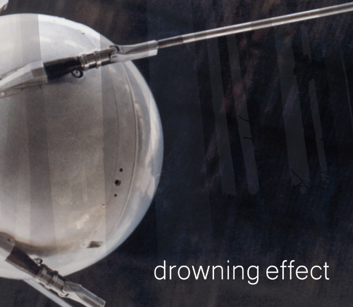Drowning Effect