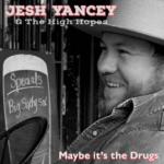 Jesh Yancey