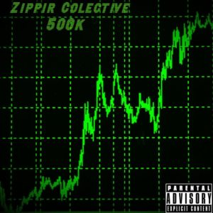 ZiPPiR Collective