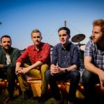 The Cole Patenaude Band