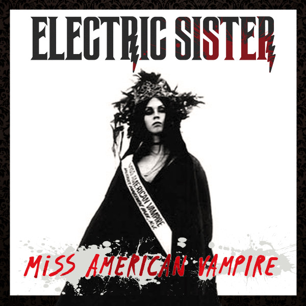 electric sister