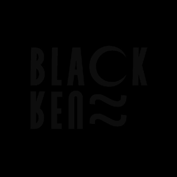 Black Reuss