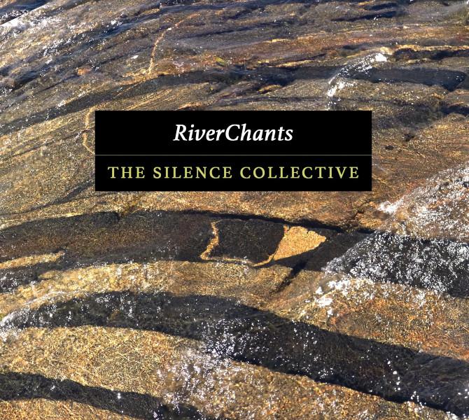 RiverChants